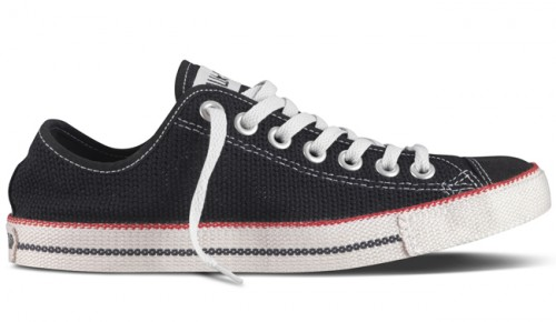 chuck taylor chuckout sneakers