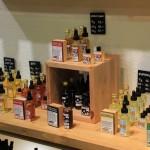 Kinda Sorta Obsessed: Lush's New Gorilla Perfumes