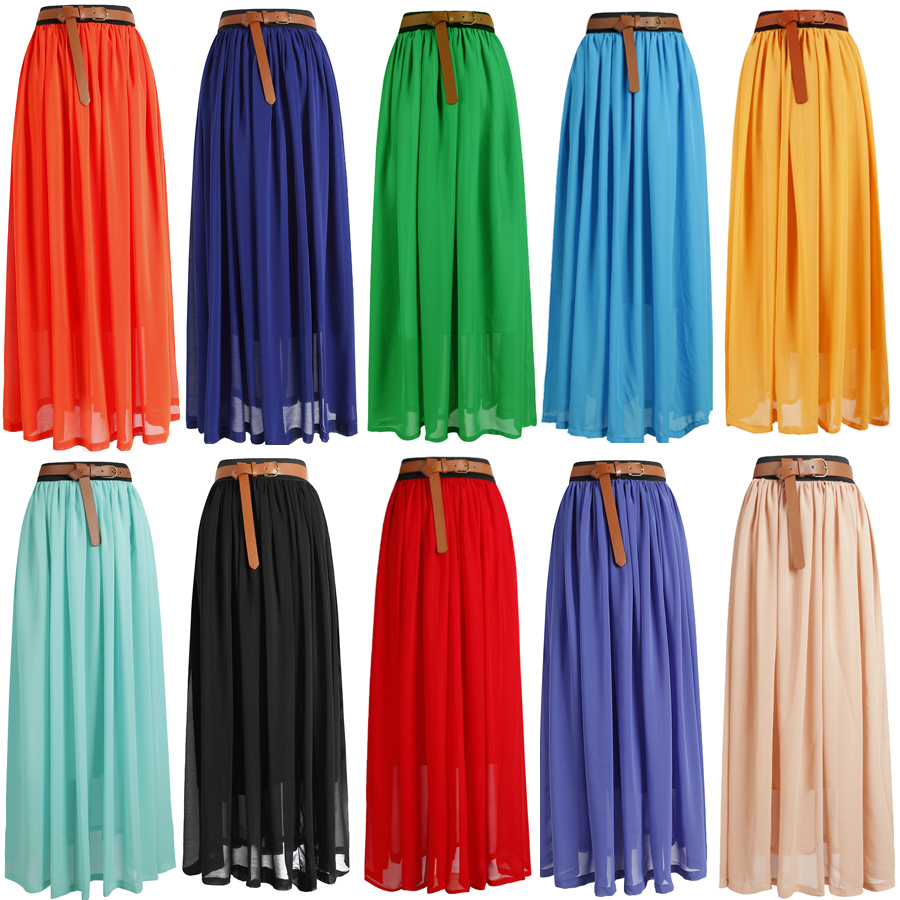 cheap sexy summer skirts