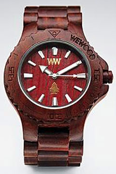 NaturalWoodWatch