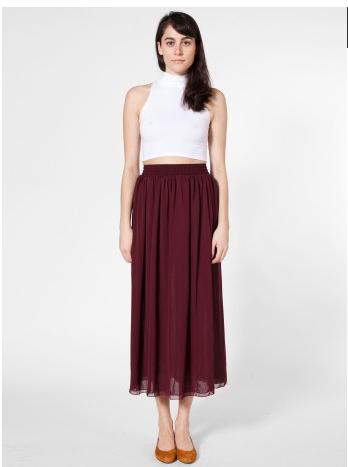 summer skirts 2013