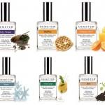Demeter Fragrances Review
