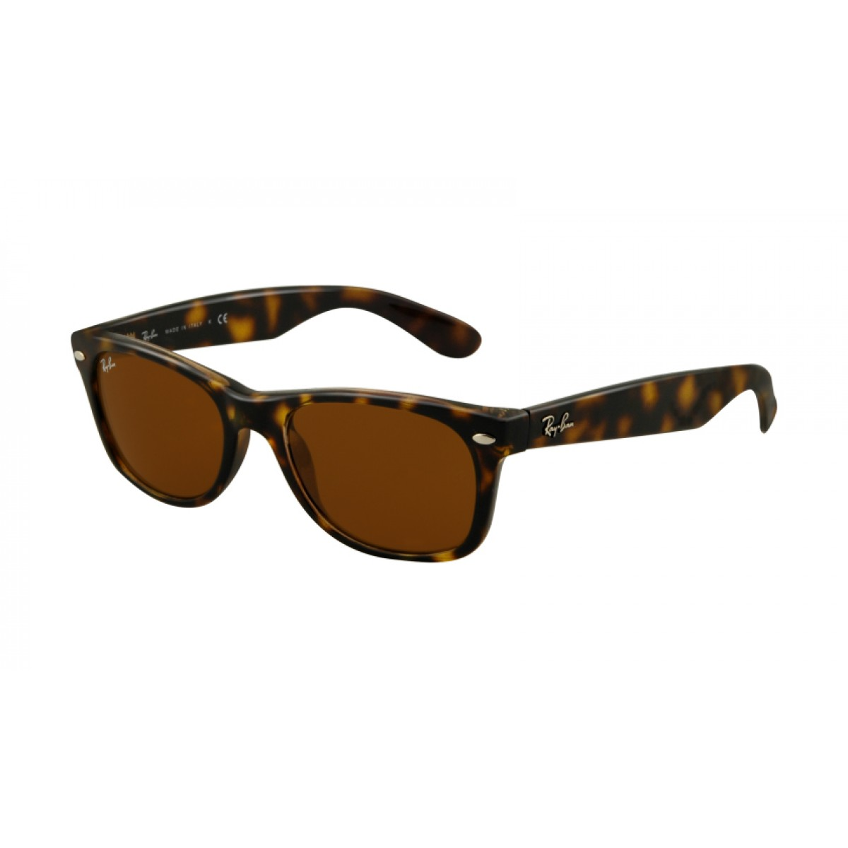 ray_ban_new_wayfarer_sunglasses_tortoiseshell_frame_with_brown_lenses_rb2132-21