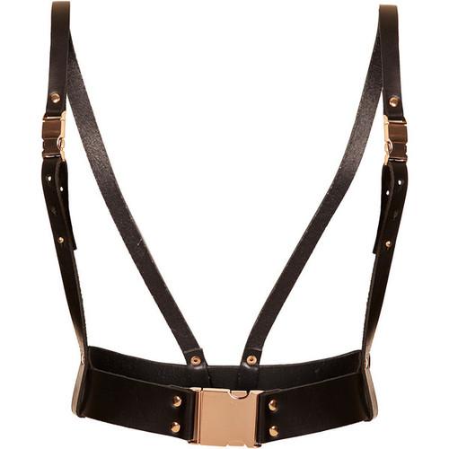 harness trend