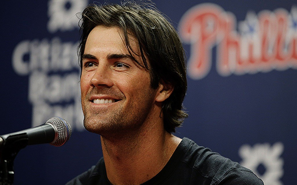 The Hottest Male Athletes - Stchd