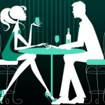 Speed Dating Gone Wrong
