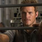 Jurassic World and Chris Pratt Nailed It