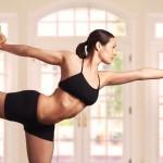 The Amazing Benefits of Bikram Yoga