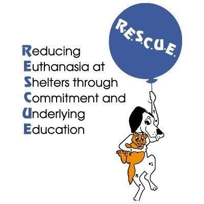 AZ Rescue