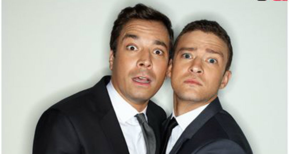 Timberlake & Fallon