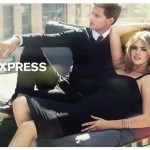 Obsessed With Express
