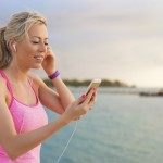 Get Your Fitness On With These Apps