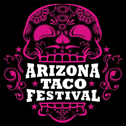 AZ Taco Fest