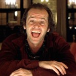 The Scariest Movies of All-Time