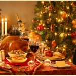 Two of the Best Holiday Dishes: On a Budget